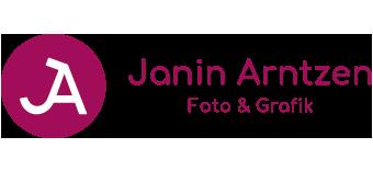 Janin Arntzen